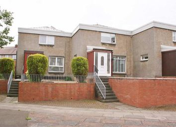 Thumbnail 2 bed terraced house for sale in Suilven Heights, Laurieston, Falkirk