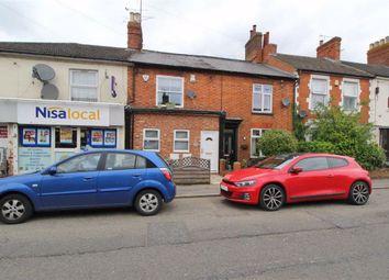 Thumbnail 1 bed flat to rent in King Street, Stony Stratford, Milton Keynes