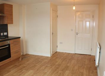 2 bed flat to rent in Doncaster Road, Goldthorpe, Rotherham S63