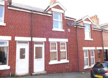 Thumbnail 2 bed terraced house for sale in Agnes Grove, Colwyn Bay, Conwy