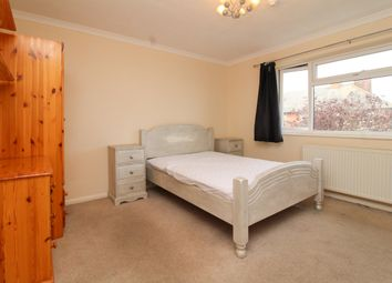 1 bed property to rent in De Vere Lane, Wivenhoe, Colchester CO7