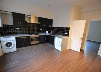 1 bed flat to rent in Brighton Road, Purley, Surrey CR8