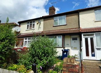 Thumbnail 3 bed terraced house for sale in Empire Road, Perivale, Greenford