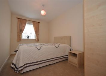Thumbnail 4 bedroom terraced house to rent in Elderberry Way, East Ham