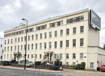 Thumbnail 1 bed flat for sale in Coachmans Terrace, Clapham Road, Oval, London