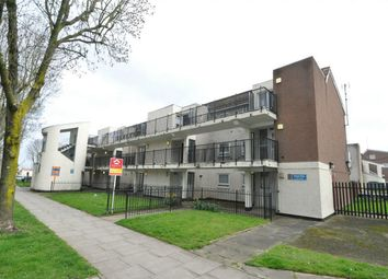 Thumbnail 1 bed flat for sale in Roman Way, Enfield, Middlesex
