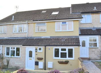 Thumbnail 4 bed property for sale in Bruton, Somerset
