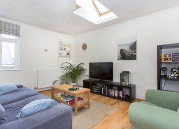 Thumbnail 2 bed maisonette to rent in Acre Lane, London