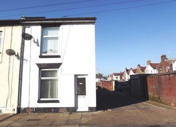 Thumbnail 2 bed property for sale in Portsmouth, Hampshire, England