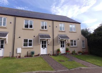 Thumbnail 3 bed terraced house for sale in Lilac Court, Hinderwell, Saltburn By The Sea, Cleveland