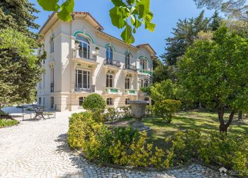 Thumbnail 8 bed property for sale in Nice - City, Alpes Maritimes, France
