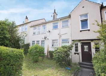 3 bed flat for sale in Giffnock Park Avenue, Giffnock, Glasgow G46
