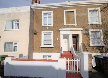 4 bed terraced house for sale in Frederick Place, London SE18
