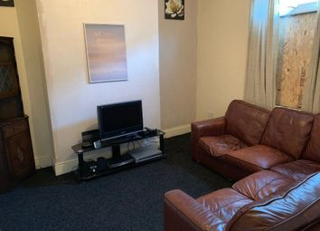 Thumbnail 2 bedroom terraced house to rent in Short Street, Bishop Auckland