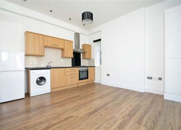Thumbnail 1 bed flat for sale in Talland, 119 Chesterfield Road, Bristol
