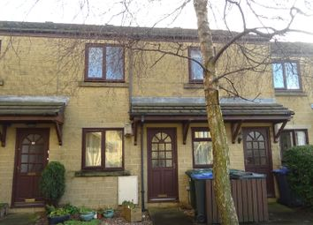 Thumbnail 2 bedroom flat to rent in Churchfields, Bradford, West Yorkshire