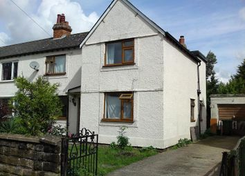 Thumbnail 5 bed semi-detached house to rent in Marshall Road, Cowley, Oxford