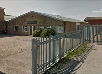 Thumbnail Light industrial for sale in 6 Lupton Road, Thame, Oxfordshire