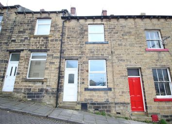 Thumbnail 2 bed terraced house for sale in Birch Grove, Keighley