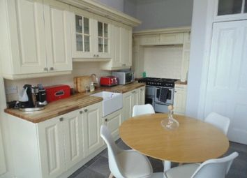 Thumbnail 1 bed flat to rent in Linwood Road, Phoenix Retail Park, Paisley
