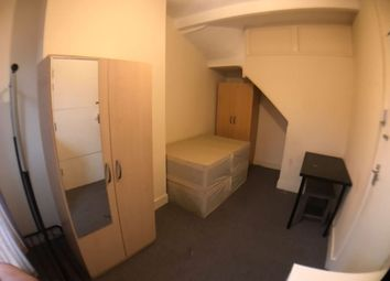 Thumbnail Room to rent in Verney Street, Neasden