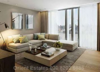 Thumbnail 2 bed flat for sale in Kingsgate Parade, Victoria Street, London
