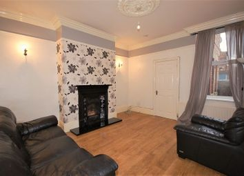 Thumbnail 2 bedroom flat for sale in Lodore Road, Newcastle Upon Tyne
