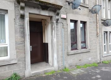 Thumbnail Studio to rent in Benvie Road, Dundee