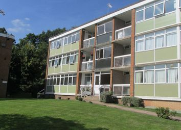 Thumbnail 4 bedroom flat to rent in Kenilworth Court, Coventry