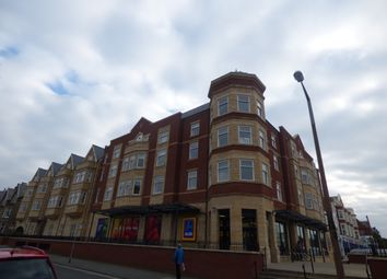 Thumbnail 2 bed flat to rent in St.Georges Court, St.Georges Road, Lytham St.Annes