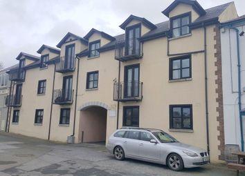 Thumbnail 3 bed property for sale in 1 Baker's Quay, Tinnahinch, Graiguenamanagh, Kilkenny