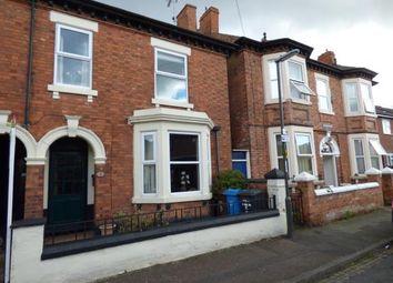 Thumbnail 3 bedroom semi-detached house for sale in Stanley Street, Long Eaton, Nottingham