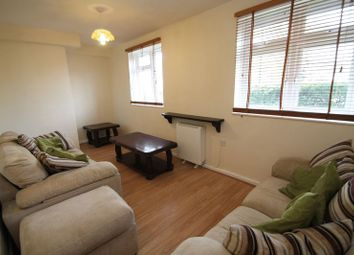 Thumbnail 2 bed flat to rent in Horsenden Lane North, Perivale, Greenford