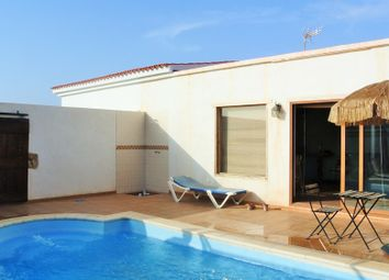 Thumbnail 4 bed chalet for sale in Paraje Merquez, Pájara, Fuerteventura, Canary Islands, Spain