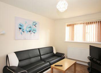 Thumbnail Room to rent in Hay Park, Birmingham