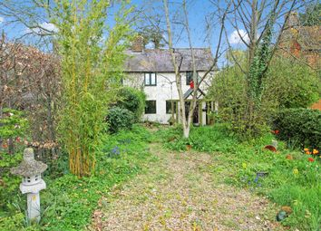 Thumbnail 3 bed cottage for sale in Hobbyhorse Lane, Sutton Courtenay, Abingdon