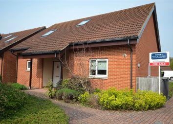 Retirement Homes & Properties for Sale in Gerrards Cross - Homes