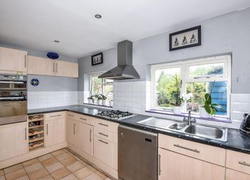 Thumbnail 4 bed detached house for sale in Gordon Road, Thatcham