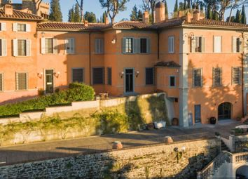 Thumbnail 11 bed villa for sale in Piazzale Michelangelo, Florence City, Florence, Tuscany, Italy