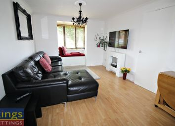 Thumbnail 2 bed maisonette to rent in Hollybush Way, West Cheshunt