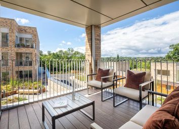 """Thumbnail 2 bed flat for sale in """"Callow House"""" at The Ridgeway, Mill Hill, London"""