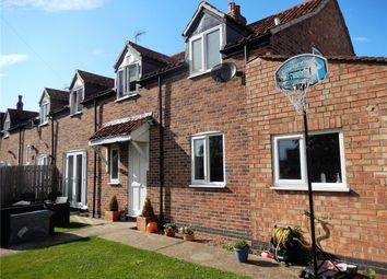Thumbnail 3 bed semi-detached house to rent in Main Street, Claypole, Newark