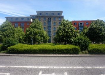 Thumbnail 2 bedroom flat for sale in Magretian Place, Cardiff