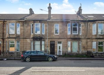 1 bed flat for sale in Hamilton Road, Cambuslang, Glasgow G72