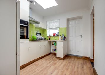 Thumbnail 2 bedroom flat for sale in Barking Road, Plaistow, London