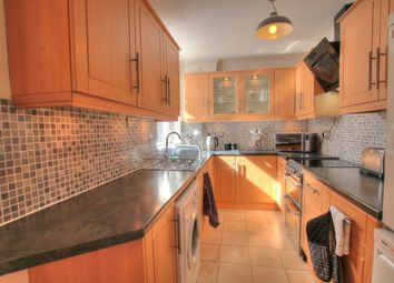 Thumbnail 2 bed terraced house for sale in Parmontley Street, Scotswood, Newcastle Upon Tyne
