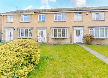 Thumbnail 3 bed terraced house for sale in Oaklands, South Godstone, Godstone