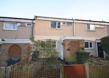 Thumbnail 3 bed terraced house for sale in Lye Close Lane, Quinton, Birmingham