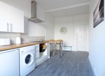 Thumbnail 1 bed flat to rent in Hilltop, Knottingley, West Yorkshire