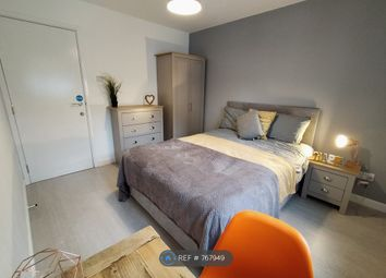 Thumbnail Room to rent in Hoxton Close, Northampton